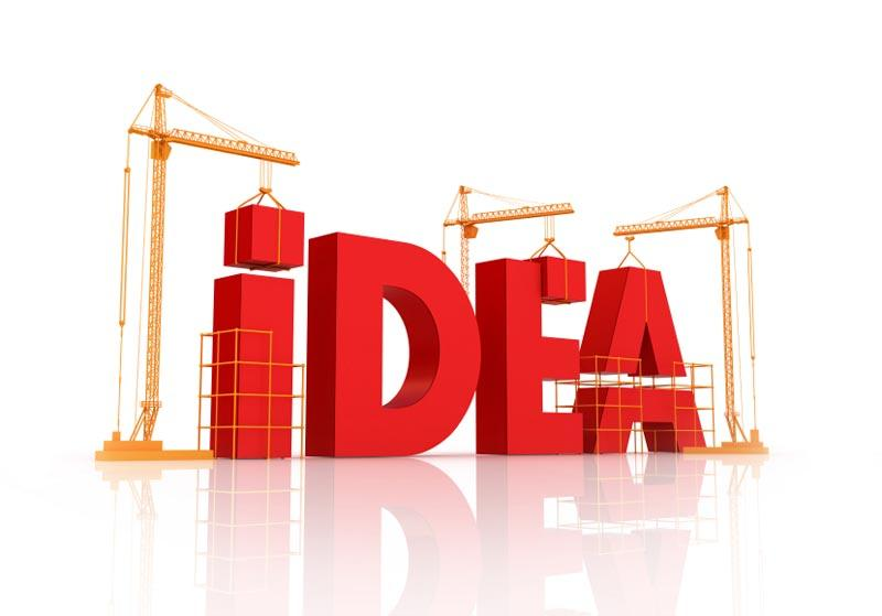 Как искать идеи для онлайн-бизнеса