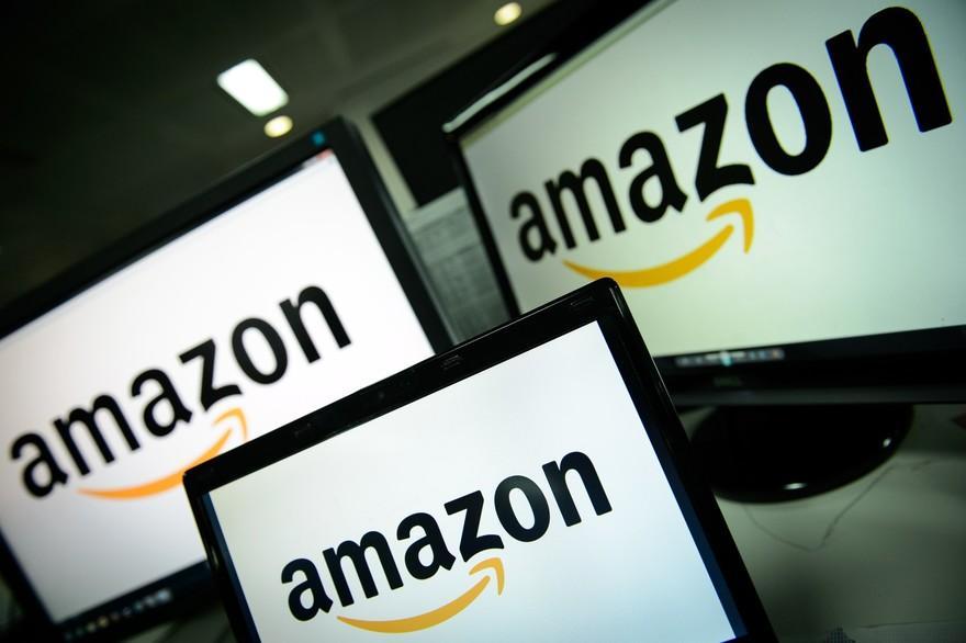Как начать бизнес на Амазон, продавая товары на десятки тысяч долларов?